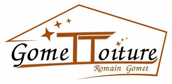 GOMET TOITURES - Charpente, Couverture, Zinguerie - 16 et 17